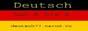 Уроки немецкого языка deutsch77.narod.